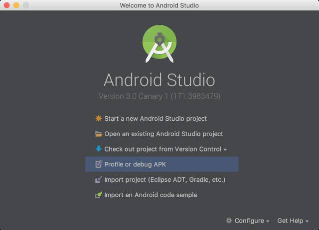 android-studio.org